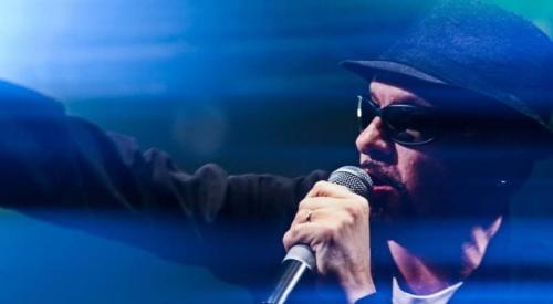 Machito Ponce , Shows, Recitales y Eventos