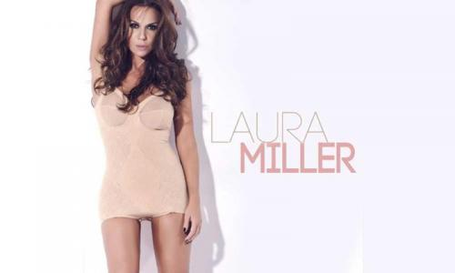 Laura Miller, Shows, Recitales y Eventos